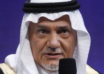 GÜBRETAŞtan Katara 10 milyon dolarlık ihracat hedefi 53